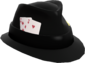 Painted Hat of Cards 141414.png