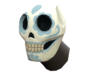 Painted Head of the Dead 839FA3.png