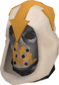 Painted Hood of Sorrows B88035.png