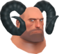 Painted Horrible Horns 384248 Heavy.png