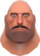 Painted Mustachioed Mann UNPAINTED.png
