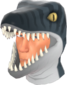 Painted Remorseless Raptor 384248.png