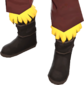 Painted Storm Stompers E7B53B.png