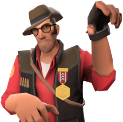 Tournament Medal TF2Connexion Season 15.png