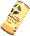 The Official™ Team Fortress Drinki