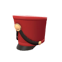 Backpack Stout Shako.png