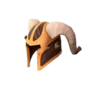 Backpack Warsworn Helmet.png