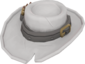 Painted Brim-Full Of Bullets E6E6E6 Bad.png