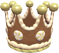 Painted Candy Crown F0E68C.png