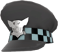 Painted Chief Constable 839FA3.png