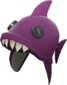 Painted Cranial Carcharodon 7D4071.png