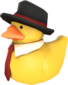 Painted Deadliest Duckling E7B53B Luciano.png