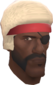 Painted Demoman's Fro C5AF91.png