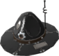 Painted Full Metal Drill Hat 141414.png