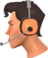 Painted Greased Lightning 483838 Headset.png