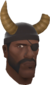 Painted Horrible Horns A57545 Demoman.png