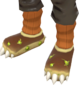Painted Loaf Loafers C36C2D.png