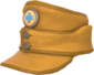 Painted Medic's Mountain Cap B88035.png