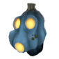 Painted Pyr'o Lantern 5885A2.png