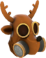 Painted Pyro the Flamedeer C36C2D.png