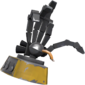 Painted Respectless Robo-Glove E7B53B.png