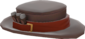 Painted Smokey Sombrero 803020.png