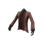 Backpack Rogue's Robe.png