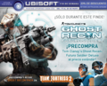 Ghost recon popup es.png