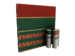 Item icon Sleighin' Style War Paint Factory New.png