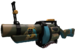 Item icon Warhawk Grenade Launcher.png
