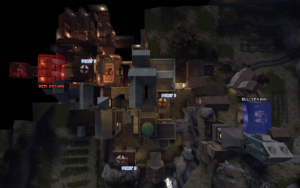 Mann Manor - Official TF2 Wiki   Official Team Fortress Wiki