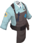 Painted Smock Surgeon 18233D.png