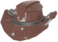 Painted Texas Tin-Gallon 654740.png