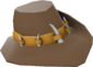 Painted Trophy Belt B88035.png