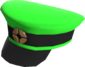 Painted Wiki Cap 32CD32.png