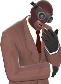 Pyrovision Goggles.png