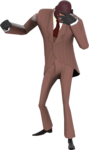 Square Dance Spy.png