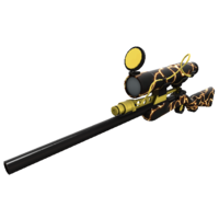 Backpack Thunderbolt Sniper Rifle Factory New.png