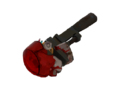 Item icon Blood Botkiller Wrench.png