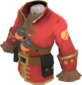 Painted Brawling Buccaneer 694D3A.png
