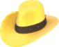 Painted Hat With No Name E7B53B.png