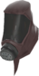 Painted HazMat Headcase 483838 Streamlined.png