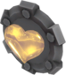 Painted Heart of Gold 654740.png