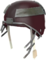 Painted Helmet Without a Home 3B1F23.png