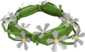 Painted Jungle Wreath 7E7E7E.png