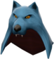 Painted K-9 Mane 256D8D.png