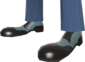 Painted Rogue's Brogues 839FA3.png