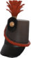 Painted Stovepipe Sniper Shako 803020.png
