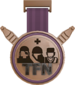 Painted Tournament Medal - TFNew 6v6 Newbie Cup 51384A Third Place.png