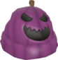 Painted Tuque or Treat 7D4071.png